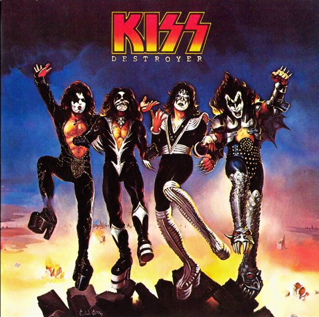 kiss-destroyer.jpg