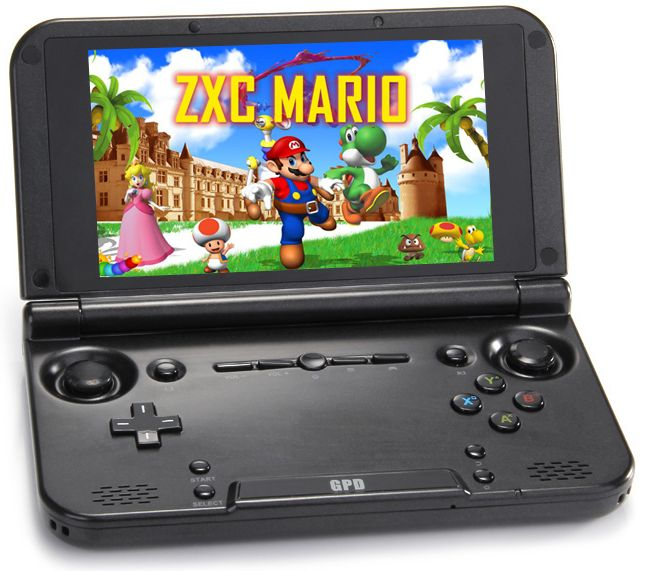 gpd-gpd-xd-5-inch-android-44-handheld-game-tablet.jpg