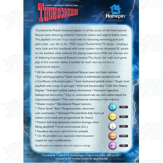 THUNDERBIRD INSTRUCTION CARD.jpg